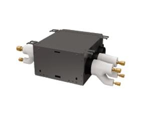 マルチエアコン ダイキン BPMKS977A2F ワイドセレクトマルチ BPユニット 2台接続タイプ [♪▲]