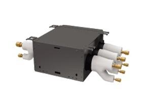 マルチエアコン ダイキン BPMKS977A3F ワイドセレクトマルチ BPユニット 3台接続タイプ [♪▲]