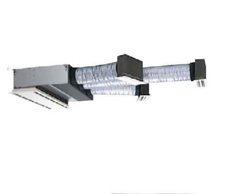【 新品 】 単相200V 日立 RCB-AP80GHJ7 シングル 【最安値挑戦中!最大25倍】業務用エアコン [(^^)♪]:住宅設備機器のcoordiroom 3.0馬力 80型-木材・建築資材・設備