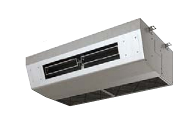 【最安値挑戦中!最大24倍】業務用エアコン 日立 RPCK-GP80RSHJ1 厨房用 80型 3.0馬力 単相200V [♪]