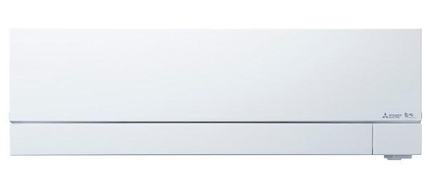 【最安値挑戦中!最大24倍】ルームエアコン 三菱 MSZ-FZV6319S-W 霧ヶ峰 FZシリーズ 単相200V 20A 室内電源 20畳程度 ピュアホワイト [♪■【関東以外送料見積り】]