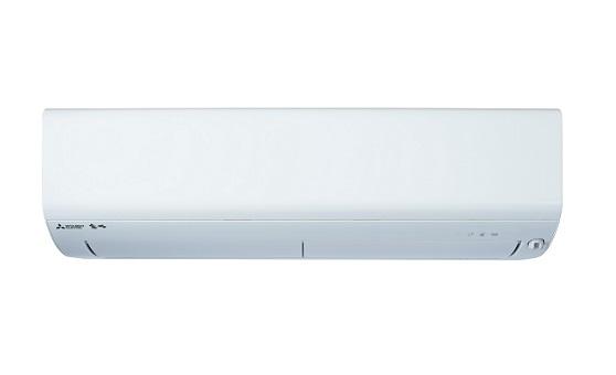 【最安値挑戦中!最大25倍】ルームエアコン 三菱 MSZ-BXV2819(W) 霧ヶ峰 BXVシリーズ 単相100V 15A 10畳程度 ピュアホワイト [■]