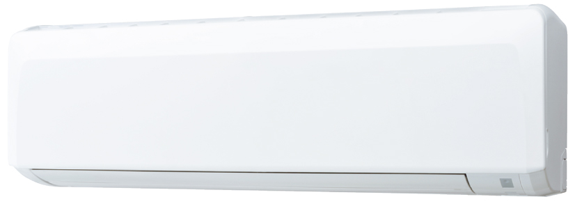 【最安値挑戦中!最大23倍】業務用エアコン 三菱重工 FDKZ805H5S 壁掛形 シングル P80 3馬力 三相200V ワイヤード [♪]
