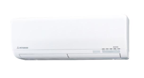 【coordiroom】ルームエアコン 三菱重工 SRK40SX2-W ビーバーエアコン SXシリーズ 単相200V 15A 冷暖房時14畳程度 ファインスノー