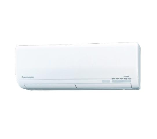 【最安値挑戦中!最大25倍】三菱重工 SRK2821S-W エアコン 10畳 ルームエアコン Sシリーズ ビーバーエアコン 単相100V 20A 冷暖房時10畳程度 ファインスノー