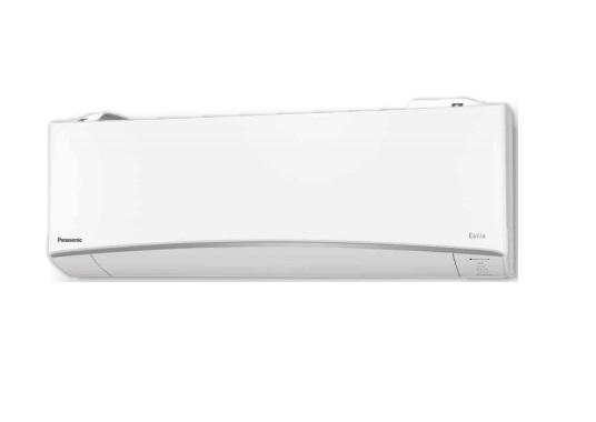 【最安値挑戦中!最大24倍】ルームエアコン パナソニック CS-TX569C2-W TXシリーズ 寒冷地向け 単相200V 18畳用 クリスタルホワイト [■]