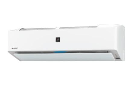 ルームエアコン シャープ AC-40JFH FHシリーズ 単相100V 20A 冷房時14畳程度 [(^^)]