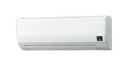 【最安値挑戦中!最大25倍】ルームエアコン コロナ CSH-ZB2217R(W) ZBシリーズ 単相100V 6畳用 [■]