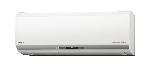 【最安値挑戦中!最大24倍】ルームエアコン 日立 RAS-E36H(W) 壁掛形 Eシリーズ 単相100V 15A 室内電源タイプ 冷暖房時12畳程度 スターホワイト [♪]