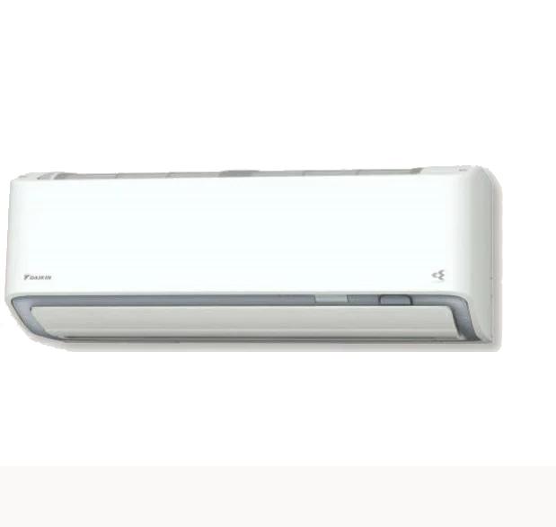 【最安値挑戦中!最大24倍】ルームエアコン ダイキン S36WTAXS-W AXシリーズ 単相100V 20A 冷暖房時12畳程度 ホワイト [♪■]
