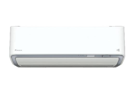 【最安値挑戦中!最大24倍】ルームエアコン ダイキン S40WTAXS-W AXシリーズ 単相100V 20A 冷暖房時14畳程度 ホワイト [♪■]