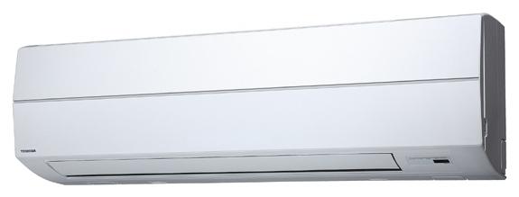 【最安値挑戦中!最大24倍】業務用エアコン 東芝 AKRA06367X シングル P63 2.5馬力 三相200V ワイヤレス [♪■]