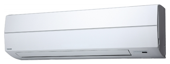 【最安値挑戦中!最大24倍】業務用エアコン 東芝 AKRB16067M 同時ツイン P160 6馬力 三相200V ワイヤード [♪■]