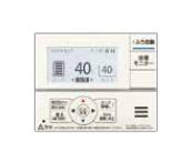 【最大44倍スーパーセール】エコキュート 部材 コロナ RSP-FA2 別売増設リモコン [■]
