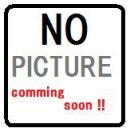 【最安値挑戦中 [(^^)]!最大25倍】エコキュート 関連部材 日立 BDADT-SSTSET6 ふろ循環アダプター 関連部材 配管キット(6m 日立・15A・薄型ストレート) [(^^)], アケノマチ:b37938fb --- officewill.xsrv.jp