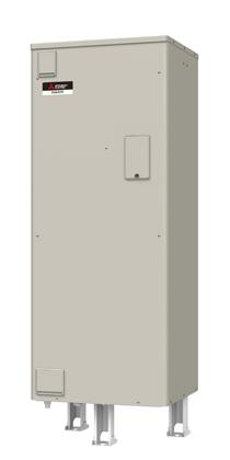 【最安値挑戦中!最大25倍】電気温水器 三菱 SRG-376G 給湯専用タイプ マイコン 標準圧力型 370L 角型 (リモコン別売) [♪●]