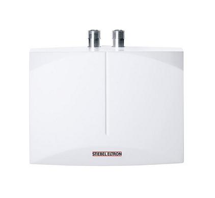 【最大41倍超ポイントバック祭】電気温水器 日本スティーベル DHM4 瞬間式電気温水器 単相200V 4.3kW [♪]