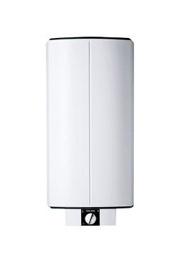 【最安値挑戦中!最大25倍】電気温水器 日本スティーベル SH-150S 貯湯式電気温水器 単相200V 2250W 貯湯量150L 先止め式 [♪]
