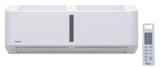 【最安値挑戦中!最大25倍】浴室暖房乾燥機 パロマ PBD-415KJ 温守(ぬくもり) スタンダードタイプ おまかせドライ搭載