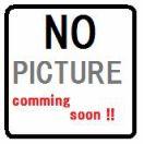 【最安値挑戦中!最大25倍】給湯器部材 パロマ 【S-10×G1/2】(51264) オプション部品 配管材料・部材 直循環金具10×G1/2(20個入り)