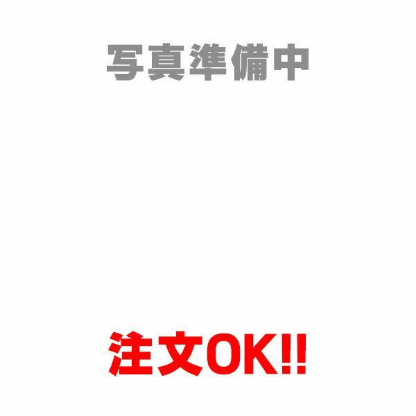 【最大44倍お買い物マラソン】ガス給湯器 部材 パーパス TP-LH6 ヘッダー G3/4用 [◎]