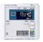 【最安値挑戦中!最大25倍】ス給湯器 部材 パーパス MC-664-W 台所リモコン 呼び出し機能付 [◎]