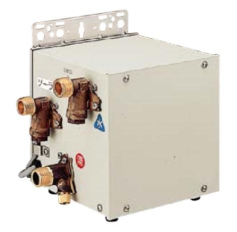 【最安値挑戦中!最大25倍】ガス給湯器 部材 リンナイ UF-SU1 ソーラー対応ユニット [■]