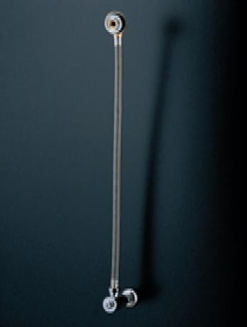 【最大44倍スーパーセール】パブリック用流し TOTO TN114 別売品 アングル形止水栓 [■]