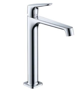【最大44倍スーパーセール】セラトレーディング HG34127R 湯水混合栓 クロム [■]
