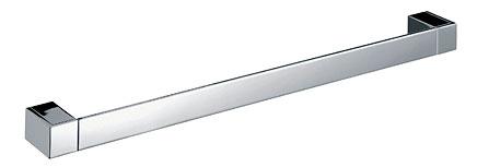 【最安値挑戦中!最大34倍】アクセサリ セラトレーディング EC.S1760R タオルバー(678mm) Liaison [■]