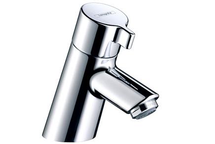 【最安値挑戦中!最大34倍】水栓金具セラトレーディング HG13132 立水栓 Pillar Tap [■]