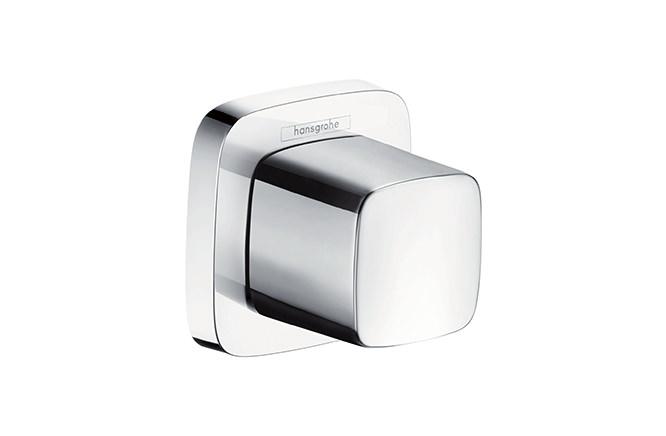 【最安値挑戦中!最大24倍】浴室水栓 セラトレーディング HG15978 埋込形止水栓 Ecostat E [■]