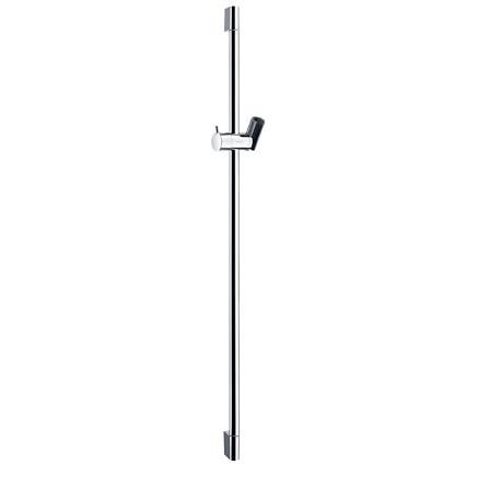 【最安値挑戦中!最大25倍】浴室水栓 セラトレーディング HG27612 ウォールバー [■]