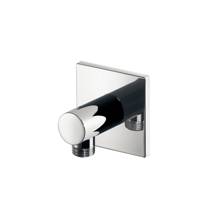 【最安値挑戦中!最大34倍】浴室水栓 セラトレーディング KW6191610 シャワー取出金具 Ava [■]