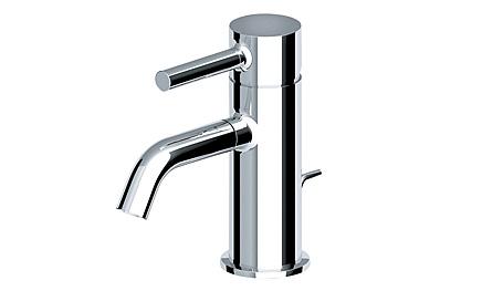 【最安値挑戦中!最大25倍】水栓金具セラトレーディング ZU6211 湯水混合栓 (引棒あり) Pan [■]