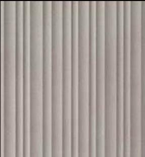 【最安値挑戦中!最大24倍】LIXIL 【ECP-3151/VAG2A(R)(グレー) 26枚入/ケース】 303×151角片面小端施釉(長辺) グラナスヴァーグ エコカラットプラス Gシリーズ [♪]