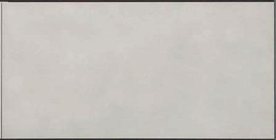 【最安値挑戦中!最大24倍】LIXIL 【ECP-6301T/AIR2(R)(グレー) 7枚入/ケース】 606×303角片面小端施釉(右) スプリングエア エコカラットプラス Sシリーズ [♪]