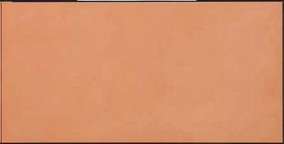 【最安値挑戦中!最大24倍】LIXIL 【ECP-6301T/AIR5(R)(レッド)7枚入/ケース】 606×303角片面小端施釉(右) スプリングエア エコカラットプラス Sシリーズ [♪]