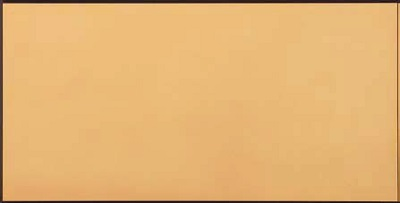 【最安値挑戦中!最大24倍】LIXIL 【ECP-3031T/AIR4(R)(オレンジ)14枚入/ケース】 303角片面小端施釉(右) スプリングエア エコカラットプラス Sシリーズ [♪]