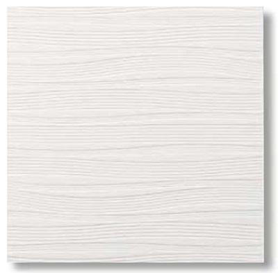 【最安値挑戦中!最大25倍】LIXIL 【ECP-3031T/SPN1N(U)(ホワイト) 22枚入/ケース】 303角片面小端仕上げ(上) スプライン エコカラットプラス [♪【追加送料あり】]