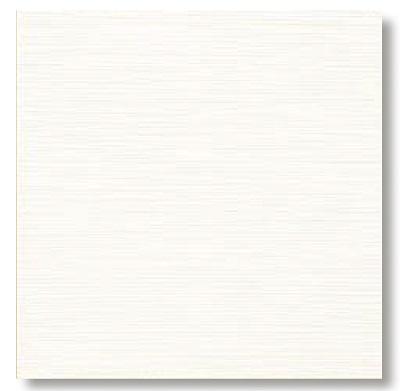 【最安値挑戦中!最大24倍】LIXIL 【ECP-3031T/TK1N(U)(ホワイト) 22枚入/ケース】 303角片面小端仕上げ(上) たけひご エコカラットプラス Fシリーズ [♪]