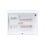 【最安値挑戦中!最大33倍】電設資材 パナソニック BQE86182T2EV 分電盤 EV・PHEV充電回路・エコキュート・IH対応住宅用リミッタースペースなし [∽]