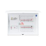 【最安値挑戦中!最大24倍】電設資材 パナソニック BQE86222T2EV 分電盤 EV・PHEV充電回路・エコキュート・IH対応住宅用リミッタースペースなし [∽]