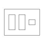 【最安値挑戦中!最大24倍】電設資材 パナソニック WTV6207S1 コンセント用プレートシルバ-グレ- グレーシアシリーズ Fプレート 7コ用 受注生産 [∽§]