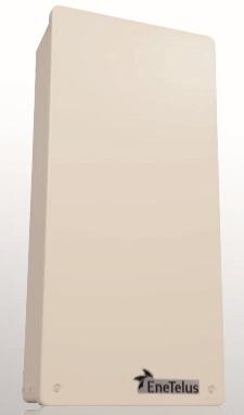 【最安値挑戦中!最大24倍】田淵電機 EPC-S99MP5-L 出力制御対応 単相 9.9kW パワーコンディショナ リモコン別売 [♪▲【店販】]