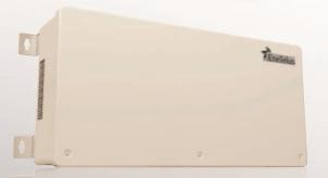 【最安値挑戦中!最大24倍】田淵電機 EPC-S99MP5-CL 出力制御対応 単相 9.9kW パワーコンディショナ リモコン別売 [♪▲【店販】]