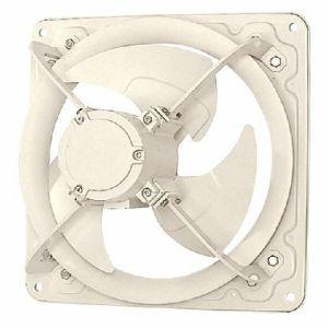 【最安値挑戦中!最大25倍】産業用有圧換気扇 三菱 EF-30BTD-V 防錆タイプ 三相200V [■]
