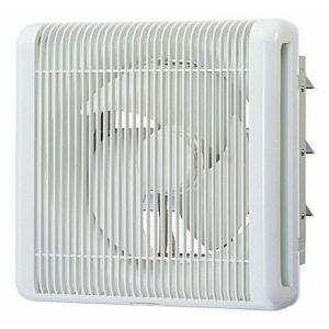【最安値挑戦中!最大34倍】業務用有圧換気扇 三菱 EFG-25KDSB 浴室・プール用(旧型番:EFG-25KDS) [■]