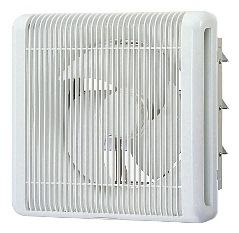 【最安値挑戦中!最大25倍】産業用有圧換気扇 三菱 EFG-35KDSB 業務用有圧換気扇 浴室・プール用 [■]