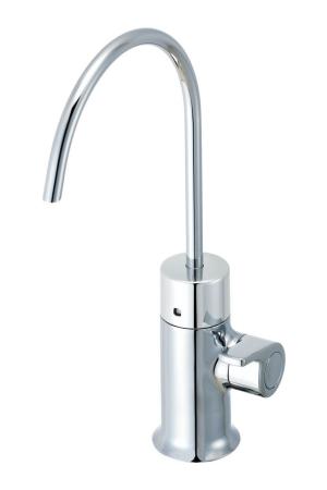 【最安値挑戦中!最大25倍】水栓金具 INAX JF-WA501(JW) 浄水器専用 ビルトイン型 逆止弁付 一般地 [□]